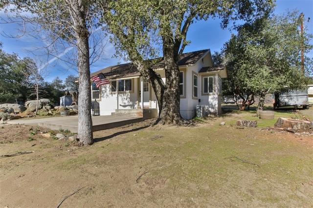 4068 Ritchie Rd, Santa Ysabel, CA 92070