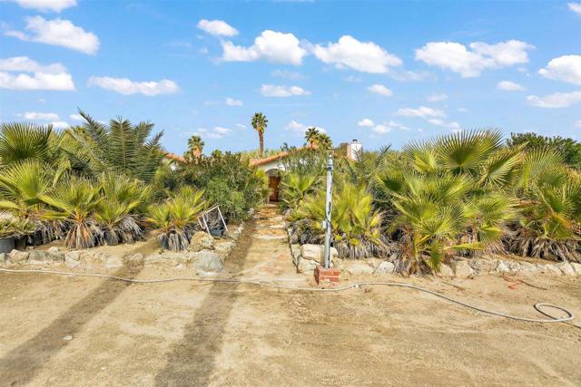 Image 3 of 16205 Johnson Rd, Desert Hot Springs, CA 92241