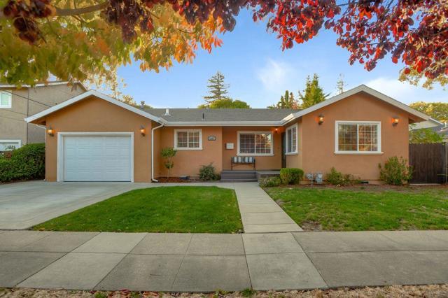 , Redwood City, CA 94063