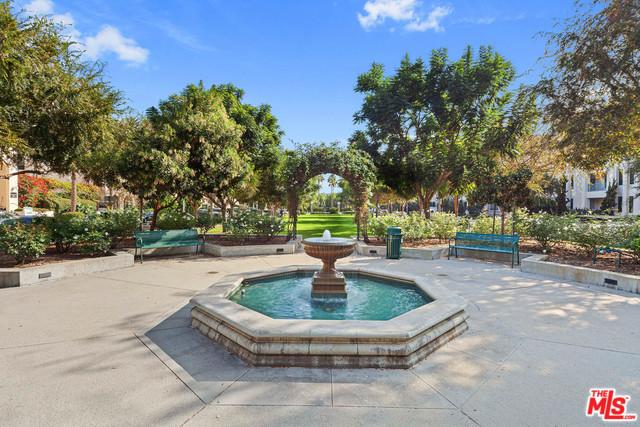 5625 Crescent Park West, Playa Vista, CA 90094 Photo 17