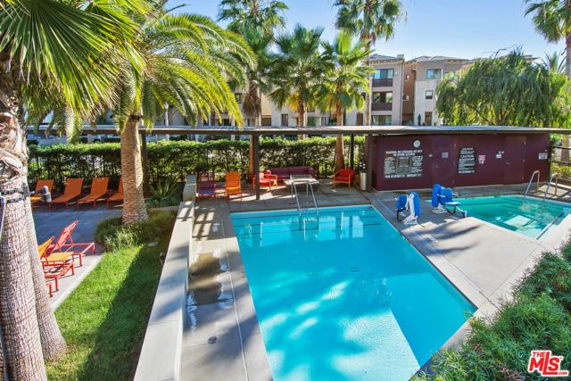 6030 Seabluff Dr, Playa Vista, CA 90094 Photo 29