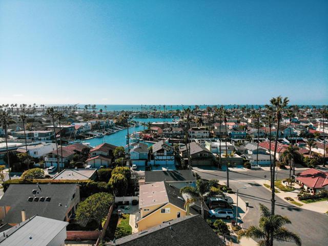 3087 E Harbor Boulevard, Ventura, CA 93001