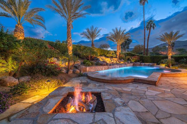 72871 Tamarisk Street, Palm Desert, CA 92260