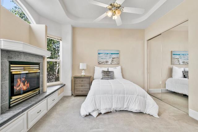 26. 233 Villa Mar Santa Cruz, CA 95060