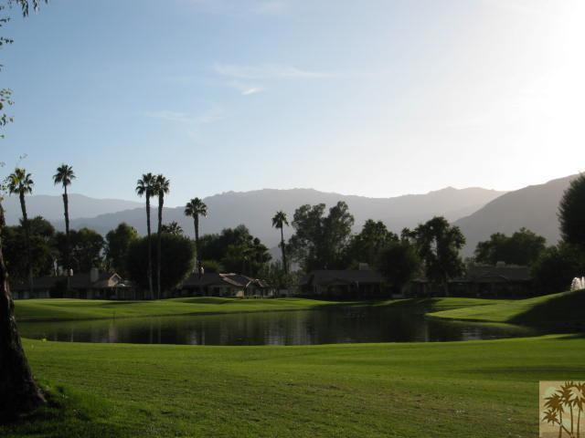 365 San Remo Street, Palm Desert, California 92260, 2 Bedrooms Bedrooms, ,1 BathroomBathrooms,Residential,For Rent,San Remo,219051741DA
