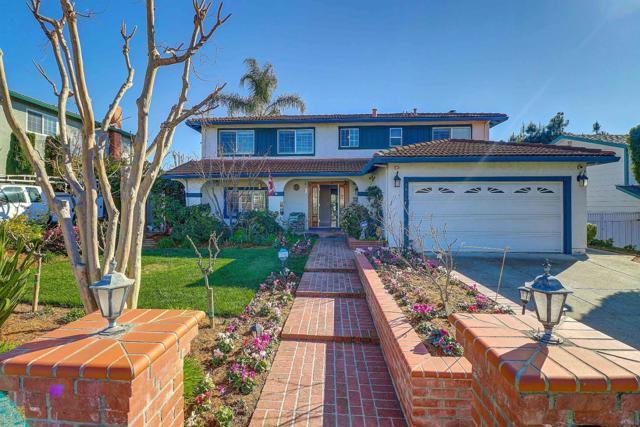 3638 Deedham Drive, San Jose, CA 95148