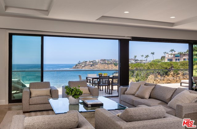120 Mcknight Drive |  | Laguna Beach CA