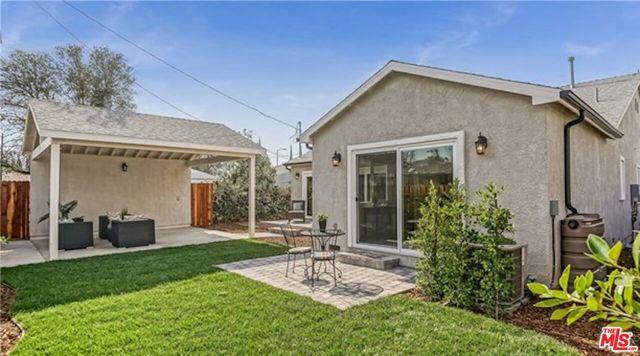 14. 5812 Lindley Avenue Encino, CA 91316