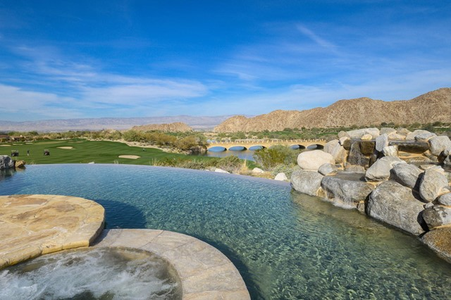 Image 83 of 73980 Desert Bloom Trail, Indian Wells, CA 92210