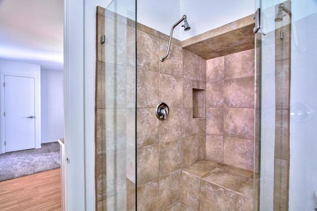 38-Bathroom 2