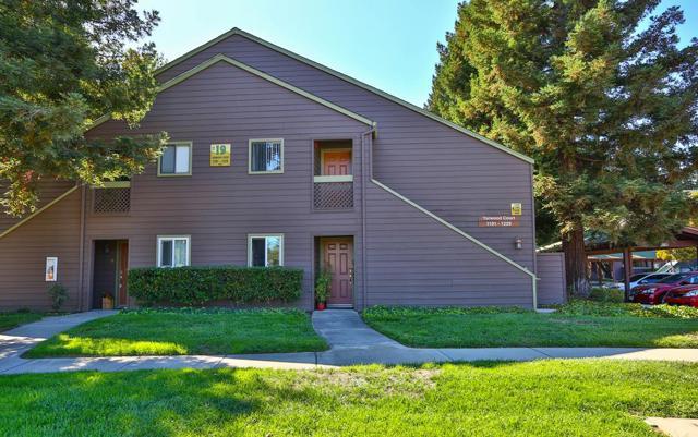 1209 Yarwood Court, San Jose, CA 95128