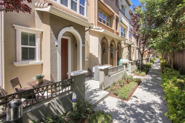 1680 Shore Place 5, Santa Clara, CA 95054
