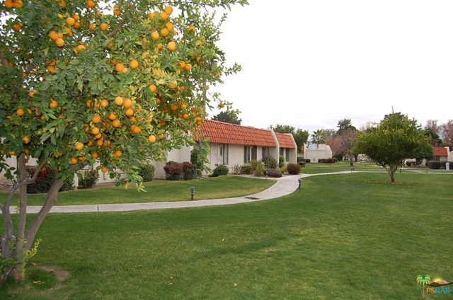 35533 Graciosa Court, Rancho Mirage, CA 92270