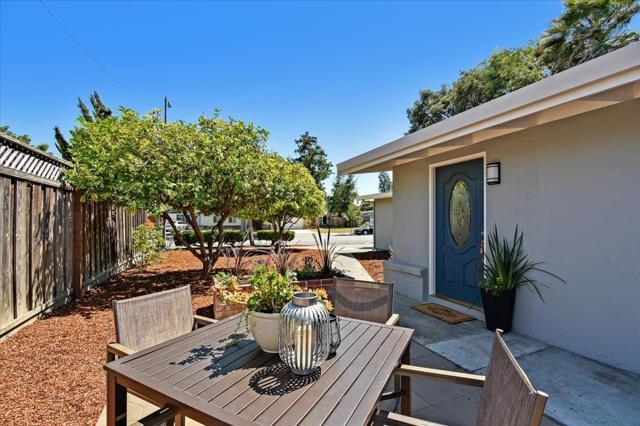 5. 727 Lakebird Drive Sunnyvale, CA 94089