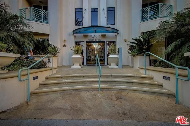 5625 Crescent Pw, Playa Vista, CA 90094 Photo 1