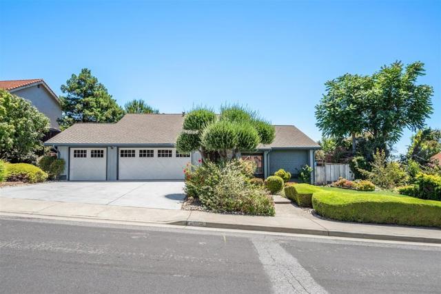 4948 Eberly Drive, San Jose, CA 95111
