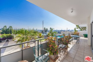 1155 N LA CIENEGA 202, West Hollywood, CA 90069