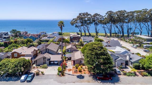 19 Benito Avenue, Outside Area (Inside Ca), CA 95076