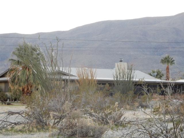 3820 Hopi Path, Borrego Springs, CA 92004