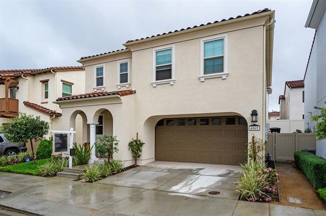 4869 Beacon Ln, San Diego, CA 92154