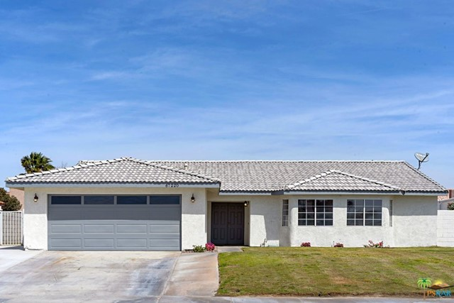 67220 Ontina Rd, Cathedral City, CA 92234