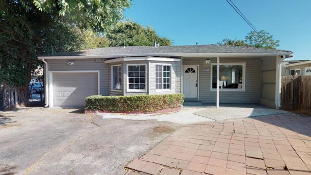 1067 Runnymede Street, East Palo Alto, CA 94303