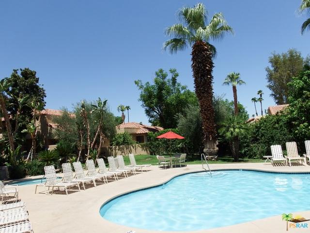 16. 2345 S Cherokee Way #134 Palm Springs, CA 92264