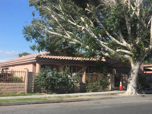 51963 Calle Avila, Coachella, CA 92236
