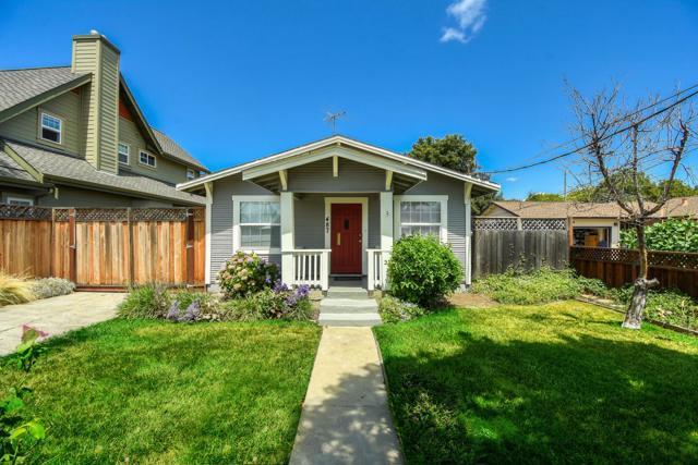 , Sunnyvale, CA 94086
