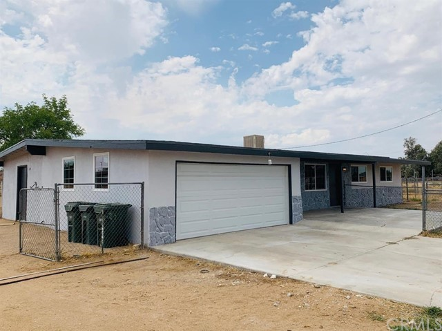 11809 Lee Avenue, Adelanto, CA 92301