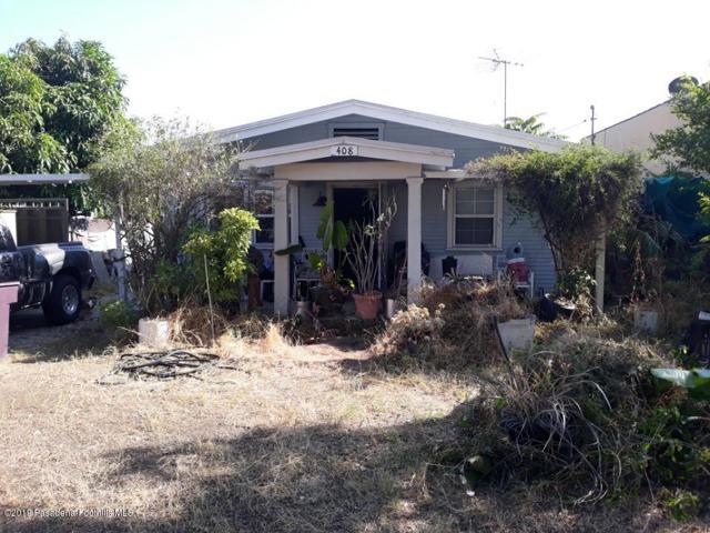 408 W Garfield Avenue, Glendale, CA 91204