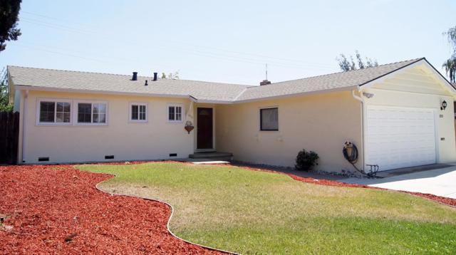 1838 Charmeran Avenue, San Jose, CA 95124