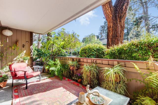 151 Buckingham Drive 293, Santa Clara, CA 95051