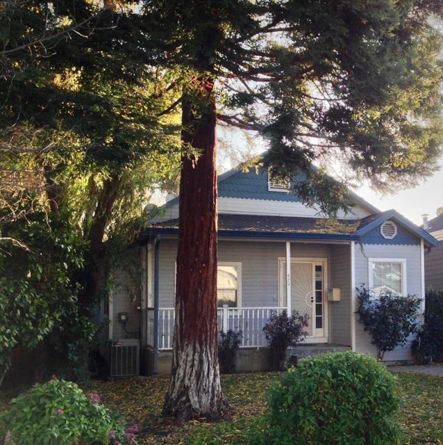 474 Coe Avenue, San Jose, CA 95125