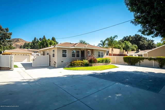 10635 Foothill Bl, Lakeview Terrace, CA 91342 Photo 5