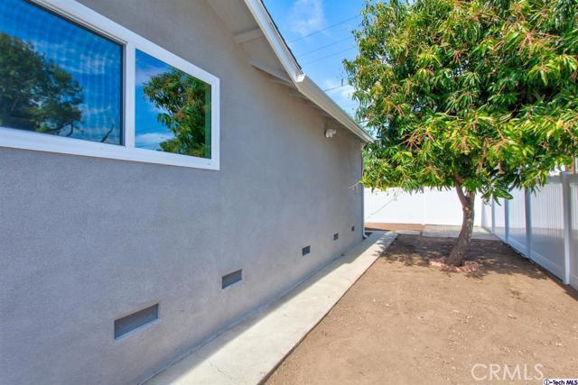40. 11600 Balboa Boulevard Granada Hills, CA 91344