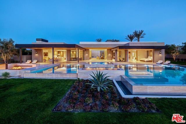 81454 Amundsen Ave, La Quinta, CA 92253