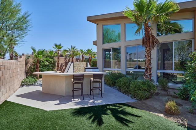 10. 4109 Indigo Street Palm Springs, CA 92262
