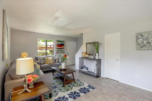 6. 38627 Cherry Lane #1 Fremont, CA 94536