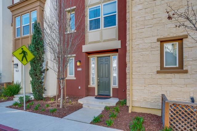 1579 Bleecker Street, Milpitas, CA 95035