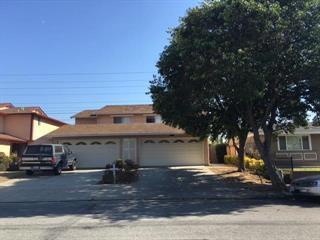 26602662 Sturla Dr, San Jose, CA 95148
