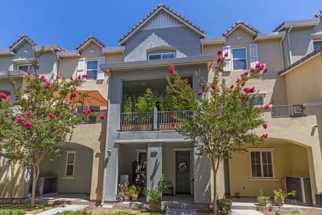 2609 Heron Court, San Jose, CA 95133