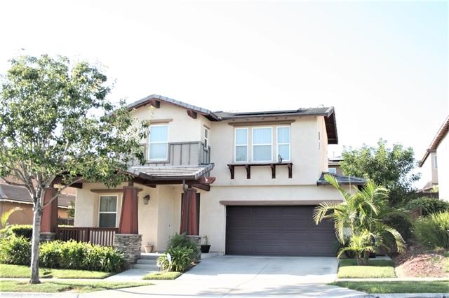 1711 Jackson ST, Chula Vista, CA 91913