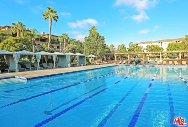 5625 W Crescent Pw, Playa Vista, CA 90094 Photo 12