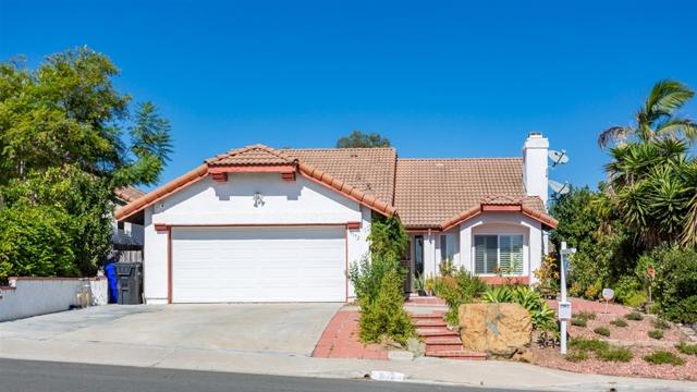 9172 Pimpernel Dr, San Diego, CA 92129