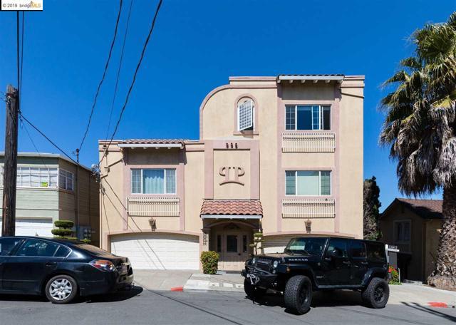 571 Merritt Ave, Oakland, CA 94610