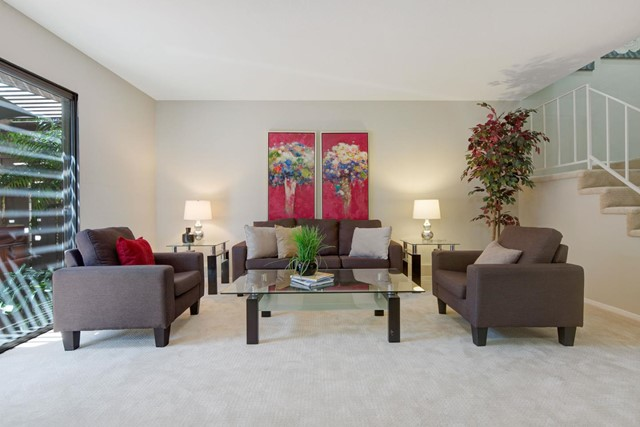 20567 Cedarbrook Terrace, Cupertino, CA 95014