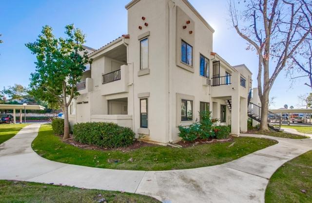 11179 Camino Ruiz 65, San Diego, CA 92126