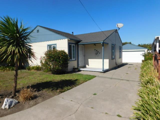 2947 Brook Way, San Pablo, CA 94806