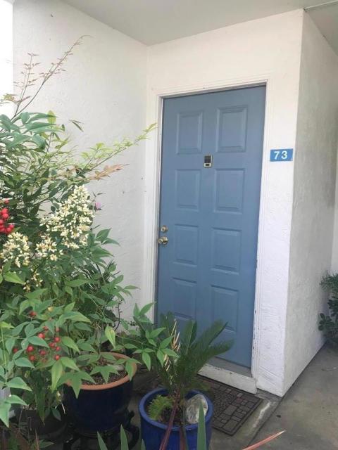 1055 Capitol Avenue 73, San Jose, CA 95133